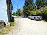 2043 Placer St - Photo 7
