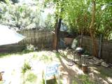2043 Placer St - Photo 8