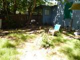 2043 Placer St - Photo 9