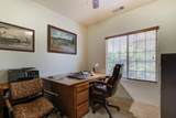 22063 Hidden Valley Dr - Photo 10