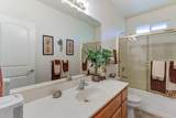 22063 Hidden Valley Dr - Photo 13