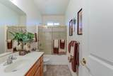 22063 Hidden Valley Dr - Photo 14