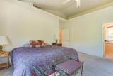 22063 Hidden Valley Dr - Photo 17