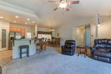 22063 Hidden Valley Dr - Photo 8