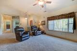 22063 Hidden Valley Dr - Photo 9