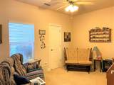 22637 Marina Way - Photo 16