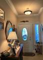22637 Marina Way - Photo 5