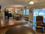 20732 Mammoth Dr - Photo 10