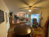 20732 Mammoth Dr - Photo 11