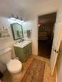 20732 Mammoth Dr - Photo 14