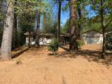 20732 Mammoth Dr - Photo 24