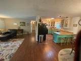 20732 Mammoth Dr - Photo 4