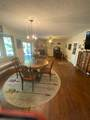 20732 Mammoth Dr - Photo 7