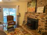 20732 Mammoth Dr - Photo 9