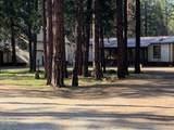 45088 Pine Shadows - Photo 14
