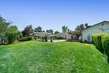 20224 Goleta Ct - Photo 10
