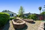 20224 Goleta Ct - Photo 11