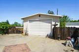 20224 Goleta Ct - Photo 12