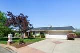 20224 Goleta Ct - Photo 2