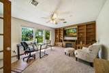 20224 Goleta Ct - Photo 4