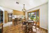 20224 Goleta Ct - Photo 7