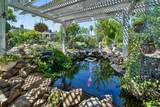 20224 Goleta Ct - Photo 9