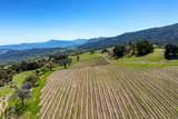 0000 Carmel Valley Road - Photo 1