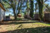 17825 Spanish Canyon Ln - Photo 28