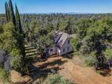17825 Spanish Canyon Ln - Photo 29