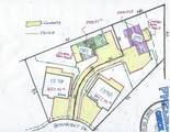 1378-1382 Bonhurst Dr - Photo 2