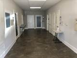 355 Hemsted Dr - Photo 4