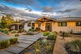 900 Sierra Vista Dr - Photo 1