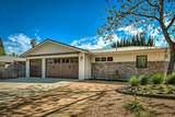 900 Sierra Vista Dr - Photo 4