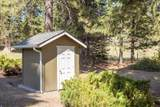 2400 Pine Grove - Photo 42