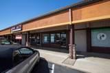 6478 Westside Rd., #B - Photo 1