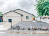 4083 Easter Ave - Photo 1