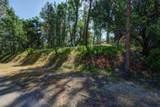 El Camino  Robles Rd. - Photo 16