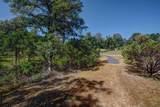 El Camino  Robles Rd. - Photo 5