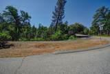 El Camino  Robles Rd. - Photo 8