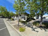 1640 Tehama St., #A - Photo 2