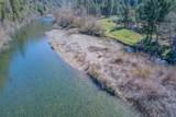 321 River Ranch Rd - Photo 2