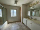 1185 Big Bear Ln - Photo 13