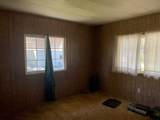 1185 Big Bear Ln - Photo 14