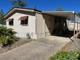 1185 Big Bear Ln - Photo 17