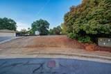 2631 Sanford Ct - Photo 7