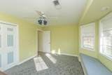 21702 Old Alturas Rd - Photo 21