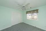 21702 Old Alturas Rd - Photo 23