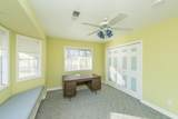 21702 Old Alturas Rd - Photo 24