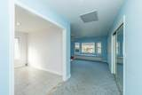 21702 Old Alturas Rd - Photo 28