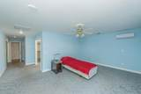 21702 Old Alturas Rd - Photo 34